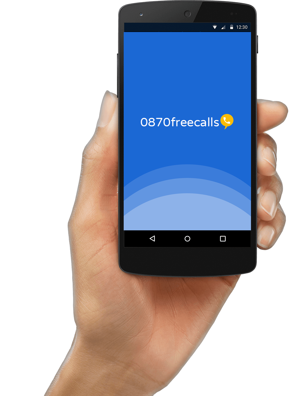 Free International Calls Using 0870 Inclusive Minutes from